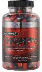Hgh Up Gnc Price Best Hgh Pills Muscle Growth