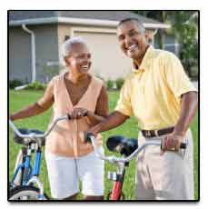 HGH booster for getting older