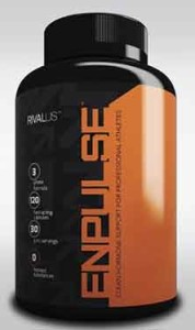Rivalus T booster